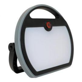 LED ARBEIDSLAMPE OPPLADB 2000LM IK08 IP54