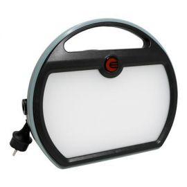 LED Arbeidslampe 5000Lumen IP65