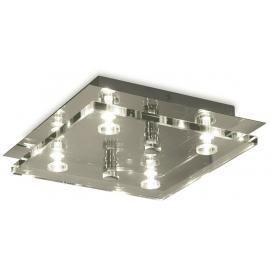 Nordesign Monteux 4 LED