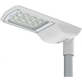 URBINO LED 4100lm 740 05 OPTIKK KL.II