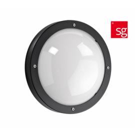 SG Primo E27 IP65 Sort