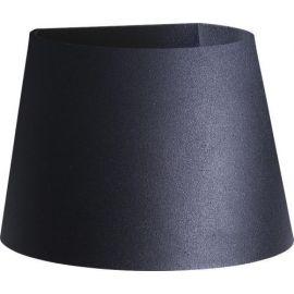Unilamp Kon 2x3W 2700K  Sort el hvit