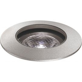 Decklight point 1,2w ip65