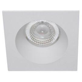 Tilo Soft Cob+ LED 10W Matt Hvit