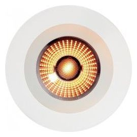 Unilamp Limbo Soft 10W WarmDim LED Hvit
