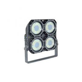 Flomlys Glamox Ex de LED