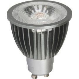 Unilamp Prisma+ 6W 350lm GU10 WarmDim Ra90