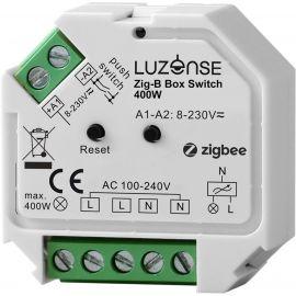 Unilamp Zig-B Aktuator