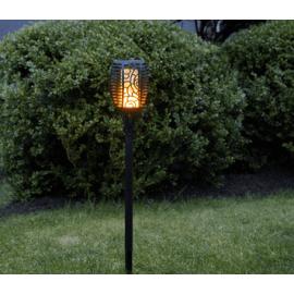 Eksklusiv Pro LED Fakkel