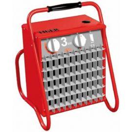 Frico Tiger portable varmevifte P21 2KW.