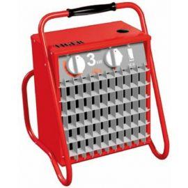 Tiger portable varmevifte P9323 9KW 230V3
