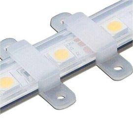10 Clips for 230V LEDstrip