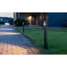 SG Callisto Pullert Sort 4W LED 3000K