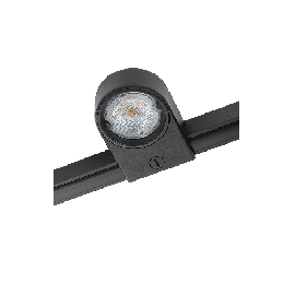 SG Zip Star Sort 5W LED 2700K