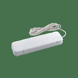 Sg slimline driver-kit m/3m kabel 20w