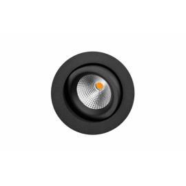 SG IsoSafe DimToWarm Sort 6W LED 2000-2800K
