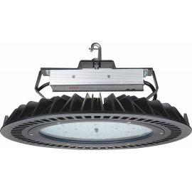 HIGHBAY LED DALI, 100W, D-MERKET, IP65