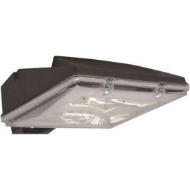 Skiltlyskaster ECO LED, 18W, IP44
