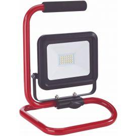 POLLUX PORTABEL LED-ARBEIDSLYS, 20W, IP54