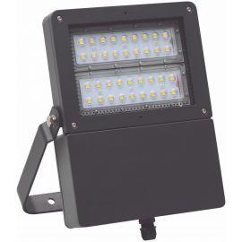 Industri Flomlyskaster MEGA II LED, 90W, IP65
