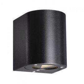 Nordlux Canto 2 6W LED vegglamp