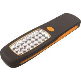 ARBEIDSLAMPE LED med Magnet