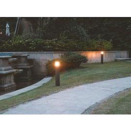 Asti LED, IP54