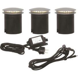 LED-Kit Bohus IP67