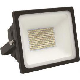 Zenit LED-lyskaster, 50W, IP66