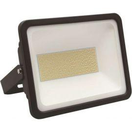 ZENIT LED-LYSKASTER, 200W, IP66