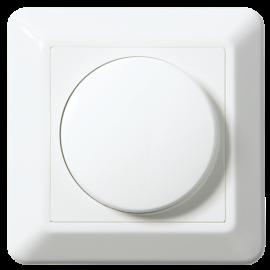 Ramolight LED dimmer 5-250W