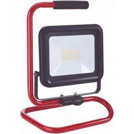 POLLUX PORTABEL LED-ARBEIDSLYS, 30W, IP54