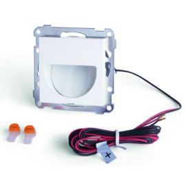 ELKO LED veggarmatur 1W PH