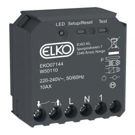 ELKO Smart SmartRele puck 10AX