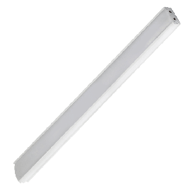 Unilamp Slim FlexiLink 2700K 270mm
