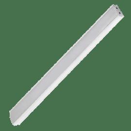 Unilamp Slim FlexiLink 2700K 970mm
