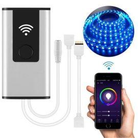 LED Dimmer Wifi RGB LED Strip Alexa and Google Home