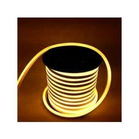 LED Neon 5 Meter 2700K, Plug and play