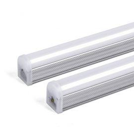 LED pro List 7W 60cm