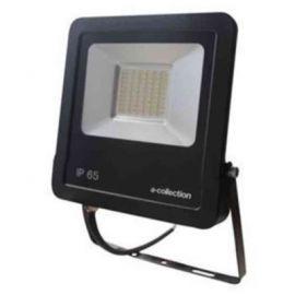 30W Lyskaster aFlood LED Slim
