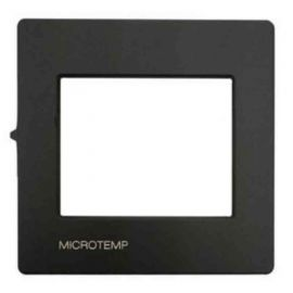 Frontdeksel Micro Matic til MWD5