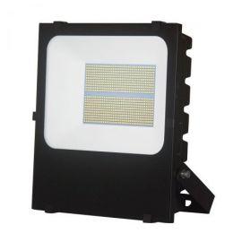 ProLED II lyskaster 150W