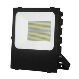 ProLED II lyskaster 200W