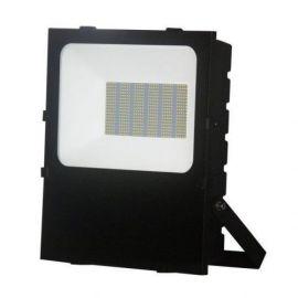 ProLED II lyskaster 300W