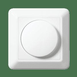 ELKO 314 LED dimmer RS16 PH