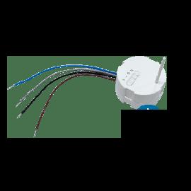 SG LEDDim Smart IsoSafe Pill Mini Hvit 200VA