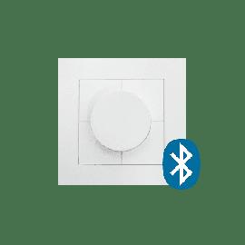 SG LEDDim Smart Tunable White 400VA