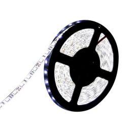 5050 Kald hvit LEDstripe