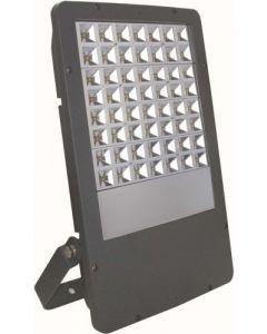 LYSKASTERE MEGA LED, 93W, IP65