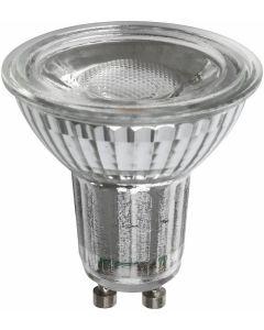 GU10 LED pære 4000Kelvin